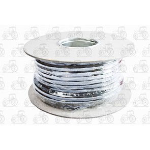 Wire Cable 7-Core (100M Coil)