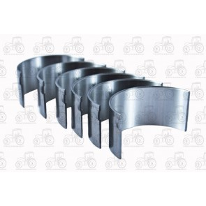 Conrod Bearing Set -0.050