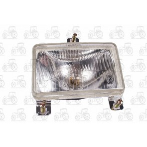 Headlamp Assembly MF 300 Series