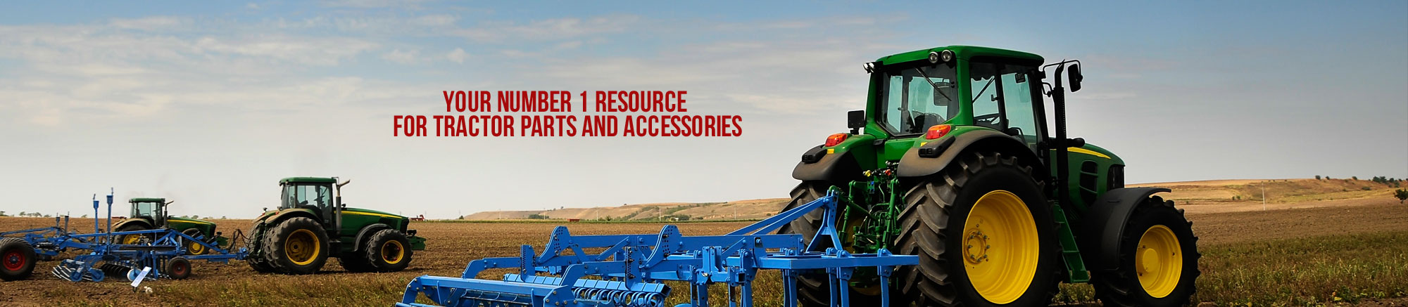 YOUR NUMBER 1 RESOURCE 