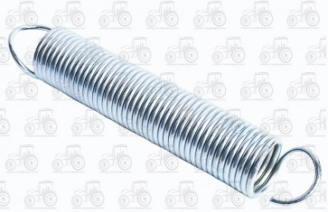 Extension / Pull Spring 5 X 50 X 300mm