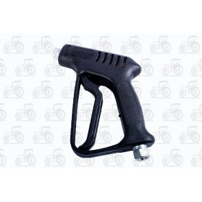 Power Wash Lance Handle And Trigger