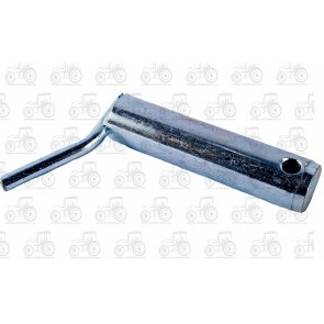 Lower Link Pin 37mm Cat 3