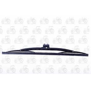 Wiper Blade 16 Inch Tapered