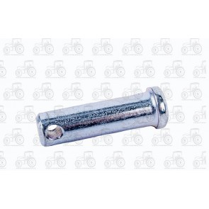 Clevis Pin 12 X 50mm
