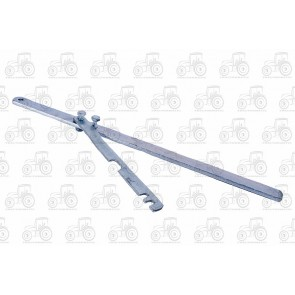 Handle For Brass Gate Valve