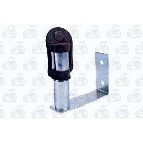 Beacon Mounting Clamp