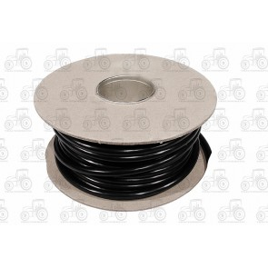 3 Core Cable 30M