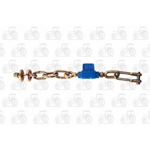 Chain Assembly