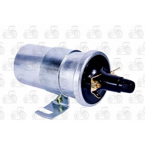 Ignition Coil Te 20