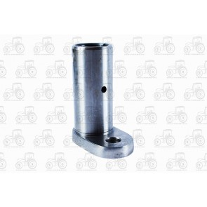 Front Axle Pin T20