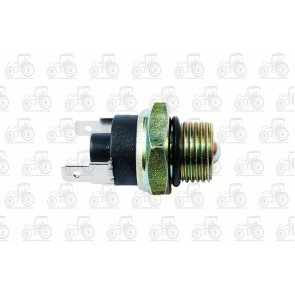 Gearbox Switch
