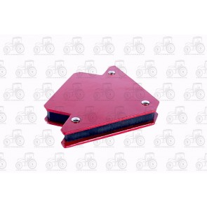 Magnetic Welding Clamp 11Kg