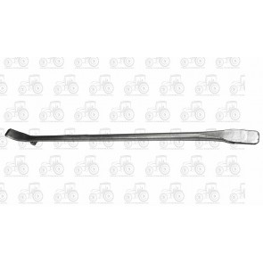 Tyre Lever 34 Inch