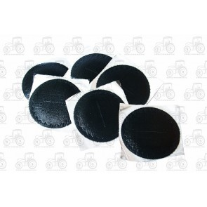 Tube Patch 75mm