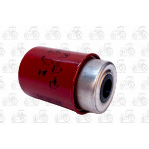 Fuel Filter ; 30 Micron