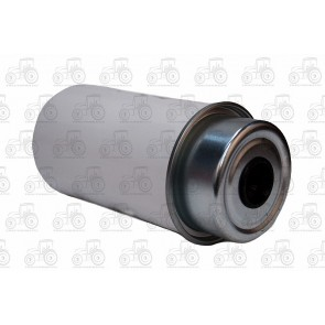Fuel Filter  2 Micron