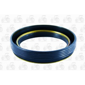 Halfshaft Outer Oil Seal