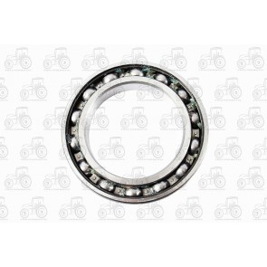 Pto Shaft Outer Bearing