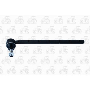 RH Outer Steering End