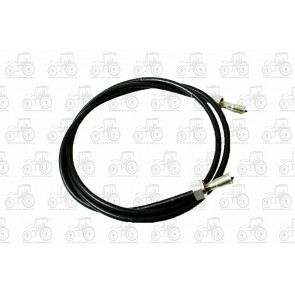 Flexible Drive Cable