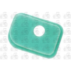 Air Filter Briggs And Stratton - 270447