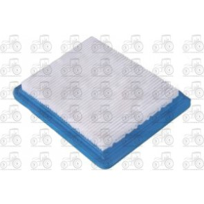 Air Filter Briggs And Stratton - 399959