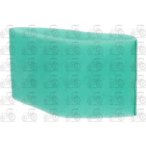 Air Filter Briggs And Stratton - 273356