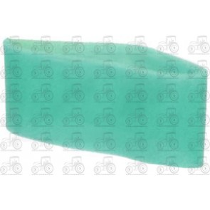 Air Filter Briggs And Stratton - 272477