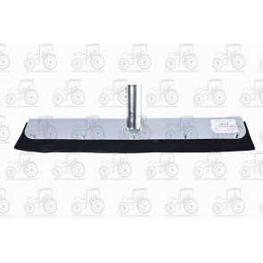Straight Squeegee 18 Inch