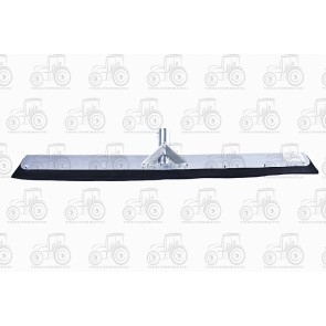 Straight Squeegee 30 Inch