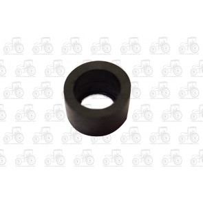 Rubber Olive 4.5mm ID (each)